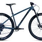 2021 Fezzari Wasatch Peak Comp Race 27.5 Plus Bike