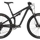 2021 Salsa Horsethief SX Eagle Bike