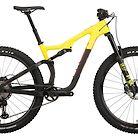 2021 Salsa Horsethief Carbon XTR Bike