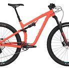 2021 Salsa Spearfish SLX Bike