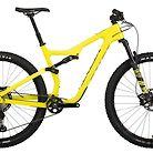 2021 Salsa Spearfish Carbon XT Bike