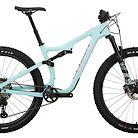 2021 Salsa Spearfish Carbon XTR Bike