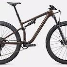 2022 Specialized Epic EVO Bike