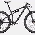 2022 Specialized Epic EVO Comp Bike