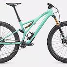 2022 Specialized Stumpjumper Pro Bike