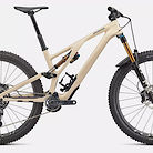 2022 Specialized Stumpjumper EVO Pro Bike
