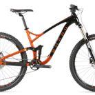 2021 Haro Shift R5 27.5 Bike