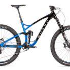 2021 Haro Shift R9 27.5 Bike