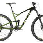 2021 Haro Shift R7 29 Bike