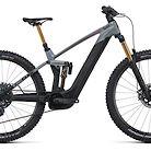 2022 Cube Stereo Hybrid 140 HPC SLT 750 29 E-Bike
