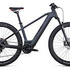 2022 Cube Reaction Hybrid EXC 750 29 E-Bike