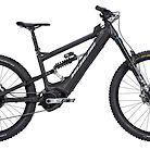 2021 Nicolai G1 EBOXX Qlfline E-Bike
