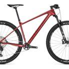 2021 Focus Raven 8.7 Bike
