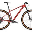 2021 Focus Raven 8.8 Bike