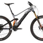 2021 Lapierre eZesty AM LTD E-Bike