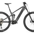 2021 Focus Thron2 6.7 E-Bike