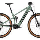 2021 Focus Thron2 6.9 E-Bike