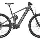 2021 Focus Sam2 6.7 E-Bike