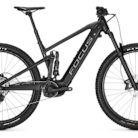 2021 Focus Jam2 6.7 E-Bike