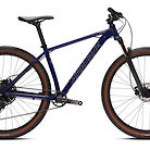 2021 Airborne Guardian 29 Bike