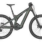 2022 Scott Patron eRIDE 920 US E-Bike