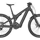 2022 Scott Patron eRIDE 900 US E-Bike