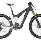 2022 Scott Patron eRIDE 900 Tuned US E-Bike