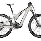 2022 Scott Patron eRIDE 910 UK E-Bike