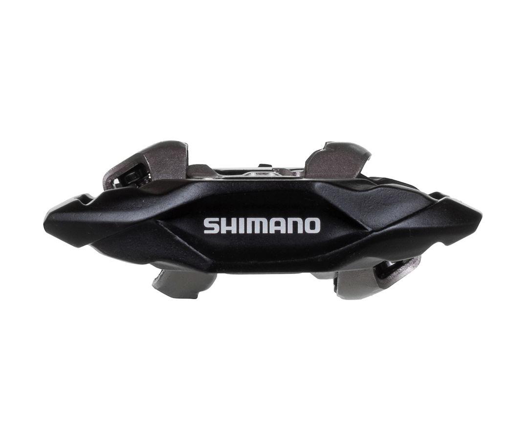 pd m530 shimano Shop Clothing \u0026 Shoes
