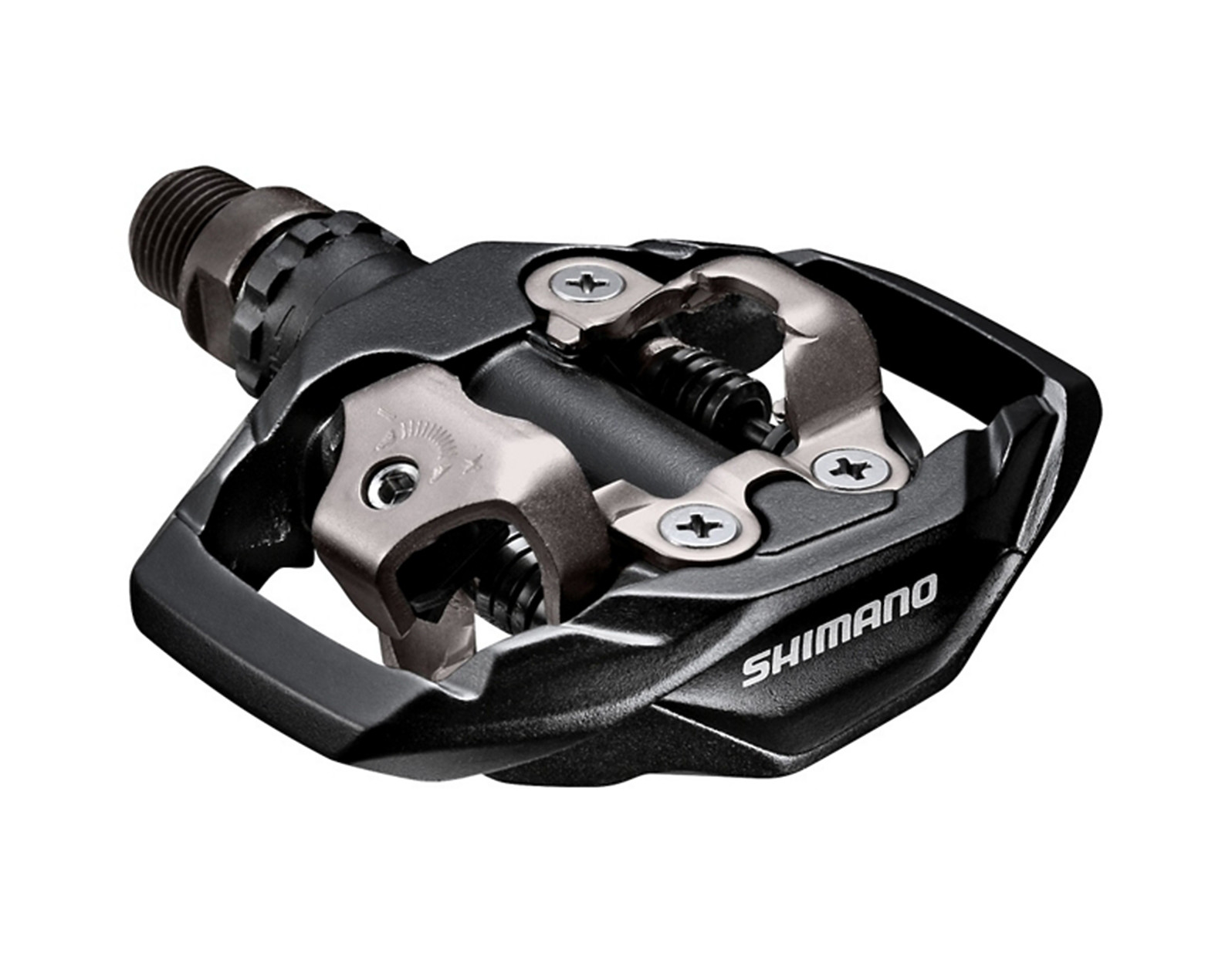 Time Ritchey Look XC Crank Bros Egg Beaters 4 x SPD pedal cleat bolts Shimano