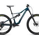 2022 Orbea Rallon M10 Bike