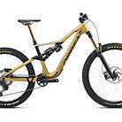 2022 Orbea Rallon M-Team Bike