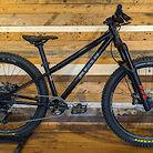 2021 REEB Trail Boss Jr Bike