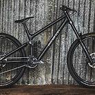 2021 Atherton Downhill Build 2 Bike