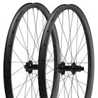 Roval Traverse Carbon Wheelset