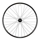 Stan's NoTubes Arch S2 Wheelset