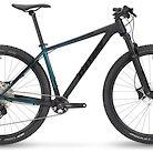 2022 Stevens Sentiero Bike