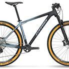 2022 Stevens Colorado 401 Bike