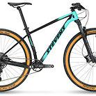 2022 Stevens Sonora Bike