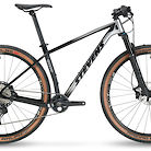 2022 Stevens Sonora ES Bike