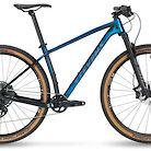 2022 Stevens Sonora GX AXS Bike