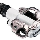 Shimano M520 Clipless Pedals