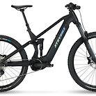2021 Stevens E-Inception AM 6.6.1 E-Bike