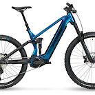2022 Stevens E-Inception AM 7.7.2 E-Bike