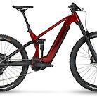 2022 Stevens E-Inception AM 7.6.1 GTF E-Bike