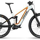 2022 Stevens E-Inception AM 8.7.1 GTF E-Bike