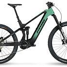 2022 Stevens E-Inception AM 8.7.2 GTF E-Bike