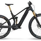 2022 Stevens E-Inception AM 9.7.2 GTF E-Bike