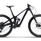 2022 Devinci Spartan Carbon GX Bike