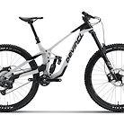 2022 Devinci Spartan Carbon XT LTD Bike
